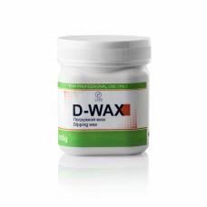 D-Wax Віск погружний