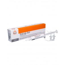 ЕДТА гель с пероксиодом для обробки кореневих каналів (5 мл)