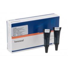 Іоносіл - туба 2 х 4 г