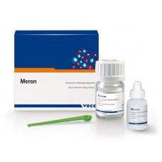 Мерон - сет порошок / рідина 35г + 15мл (шт.)