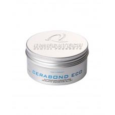 Метал Cerabond ECO NiCr 250г