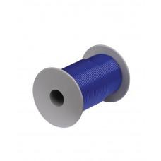 Віск дріт (синій) 4,0мм