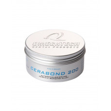 Метал Cerabond 200 NiCr 1кг