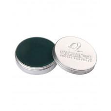Віск моделювальний, зелений 60г