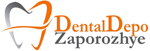 "Интернет магазин ""Dental Depo Zaporozhye"""