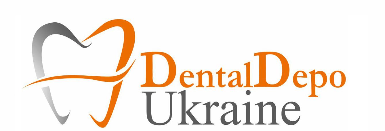 "Інтернет магазин ""Dental Depo Ukraine"""